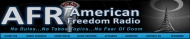 American Freedom Radio features RnA Drops