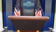 Call Bob Neveritt – Daily PressConference