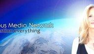 Conscious Media Network RnA DropsInterview