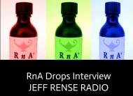 RnA Drops Interview