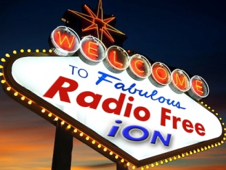 radiofreeion