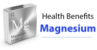 Magnesium and Its Health Benefits