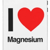 The New Magnesium Miracle – 3rd Edition