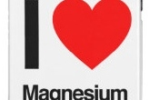The New Magnesium Miracle – 3rdEdition